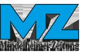 MZ-Medienhaus